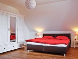 Gala Royal - Schlafzimmer