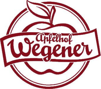 Apfelhof Wegener